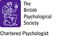 bps.org.uk