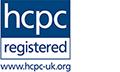 hcpc-uk.org