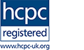 hcpc-uk.org